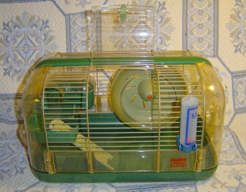 cage08.jpg